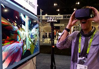 Real-Time-360-Degree-Video-Stitching-videostitch-SIGGRAPH-s