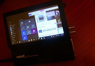 cinemartin-next-4k-recorder-windows-10-s