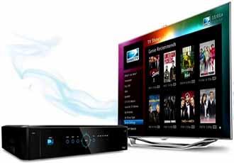 directv-genie-tv-Genie HD DVR-set-top-box
