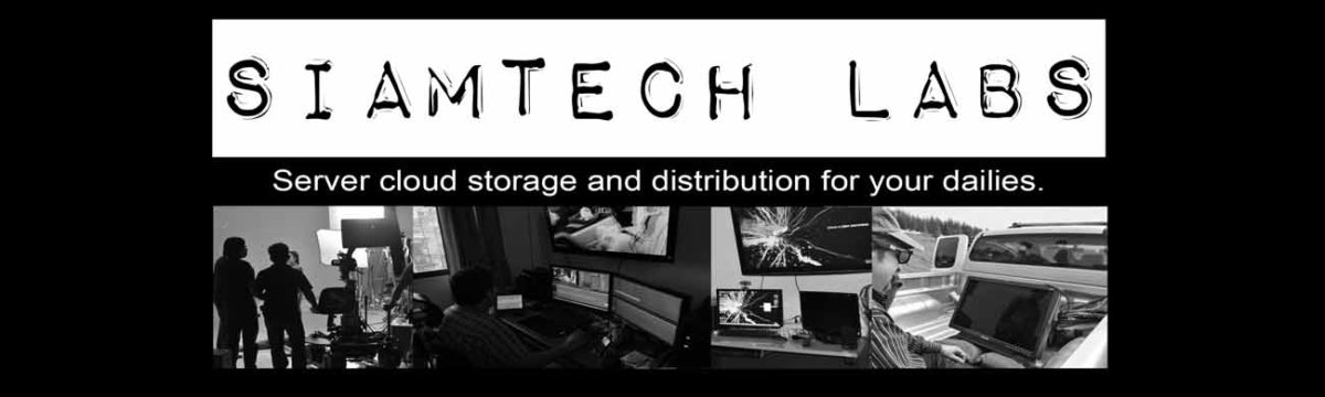 siam-tech-labs-server-cloud-storage-distribution-bangkok-thailand-filim-production-house-web