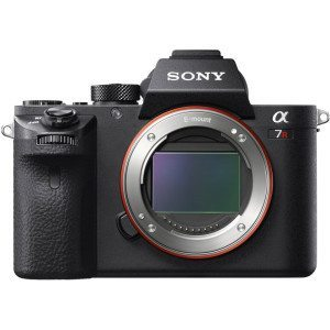 Sony-a7R-II--838x838