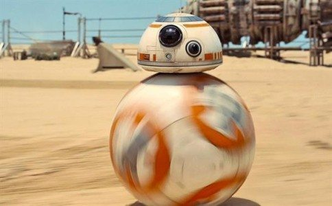 3d-printable-star-wars-bb-8-designs