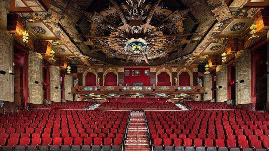 tcl-chinese-theatre-interior