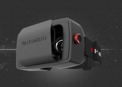 Homido-01