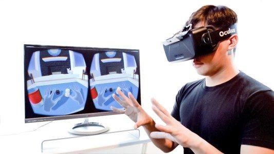 Oculus_Rift-02