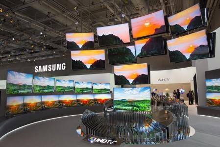 samsung-televisions-ifa-2015