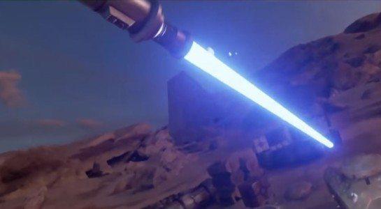 tatooine-930x513