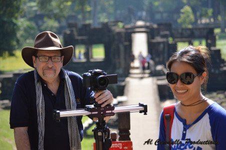 Angkor_ACP_01