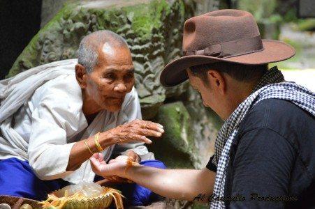 Angkor_ACP_02