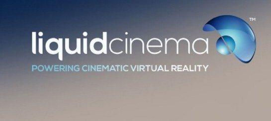 liquid-cinema-670x300