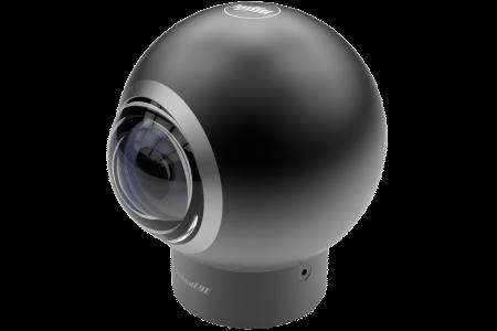naked_eye_product_key_3