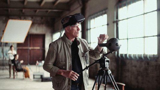 nokia-unveils-ozo-360-degree-vr-camera