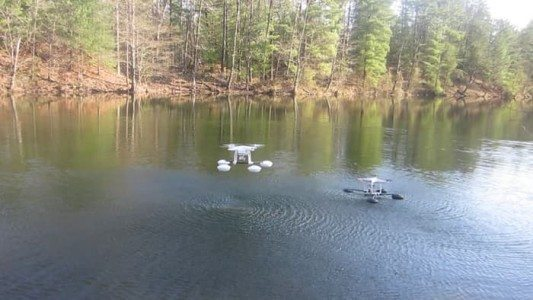 waterstrider-dji-phantom-floatation-1
