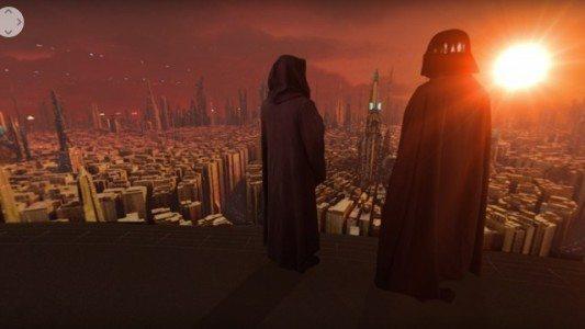 Darth-Vader-Star-Wars-360-31gfo1mi2xwl0e87fwlpfu