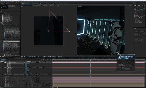 Mettle-SkyBox-Studio-hangar_comp_trooper_skybox_edit_