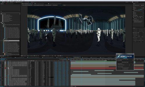 Mettle-SkyBox-Studio-hangar_comp_with_3D_elements