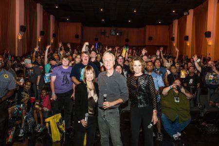 aliens-cast-at-sdcc-2016-screening