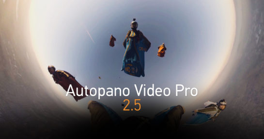 intro-autopano-video-2-5-final_header
