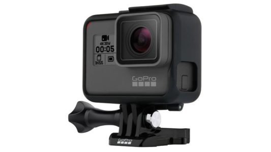 gopro-hero-5-release-date-price-frame_thumb