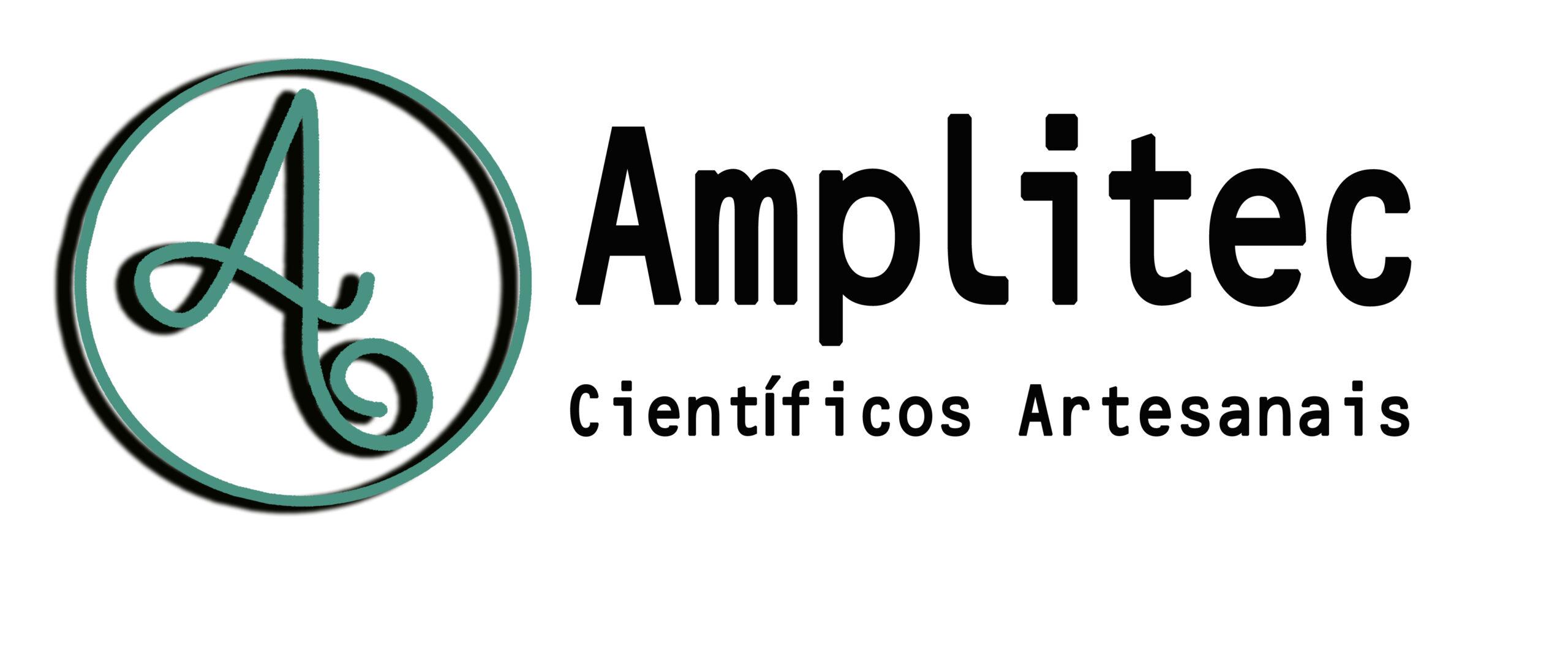 Amplitec