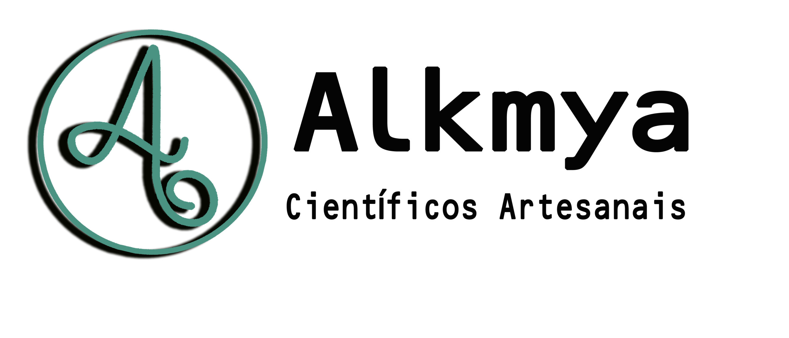 Alkmya