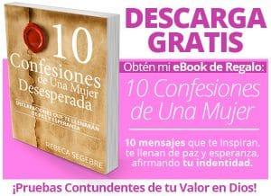 10-Confesiones-de-Una-mujer-Deseperada---ebook-gratis-rebeca-Segebre-Vive-360-ad