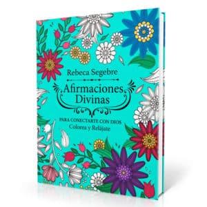 libro-de-colorear-afirmaciones-divinas-por-rebeca-segebre-vive-360-coloring-book