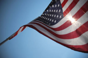 istock_american_flag_14938923_8col