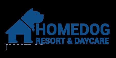 Homedog Dog Boarding and Dog Daycare Resort