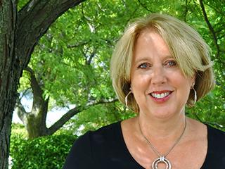 Jill Gerken