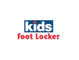 kids-foot-locket
