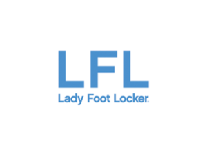 lady-foot-locker