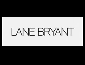 lane-bryant