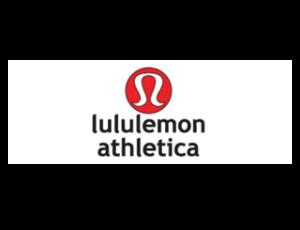lululemon-athletica