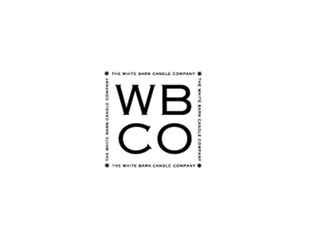 White Barn Candle Co.