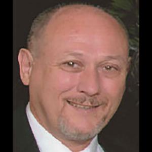 Jim Reneau