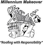 MillenniumMakeover
