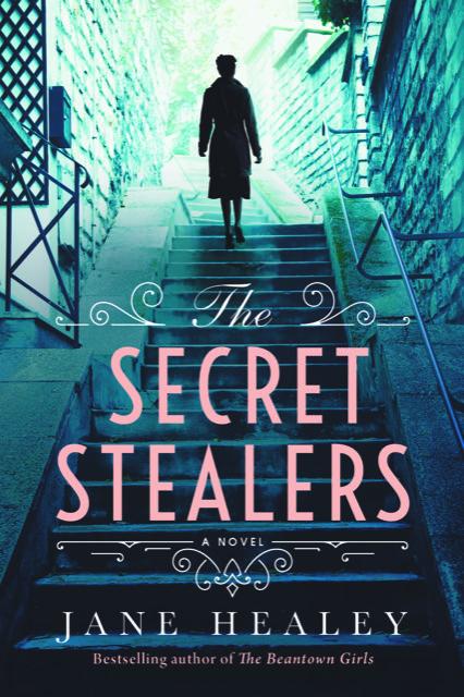 Healey-The Secret Stealers-29317-CV-FT-v5 copy