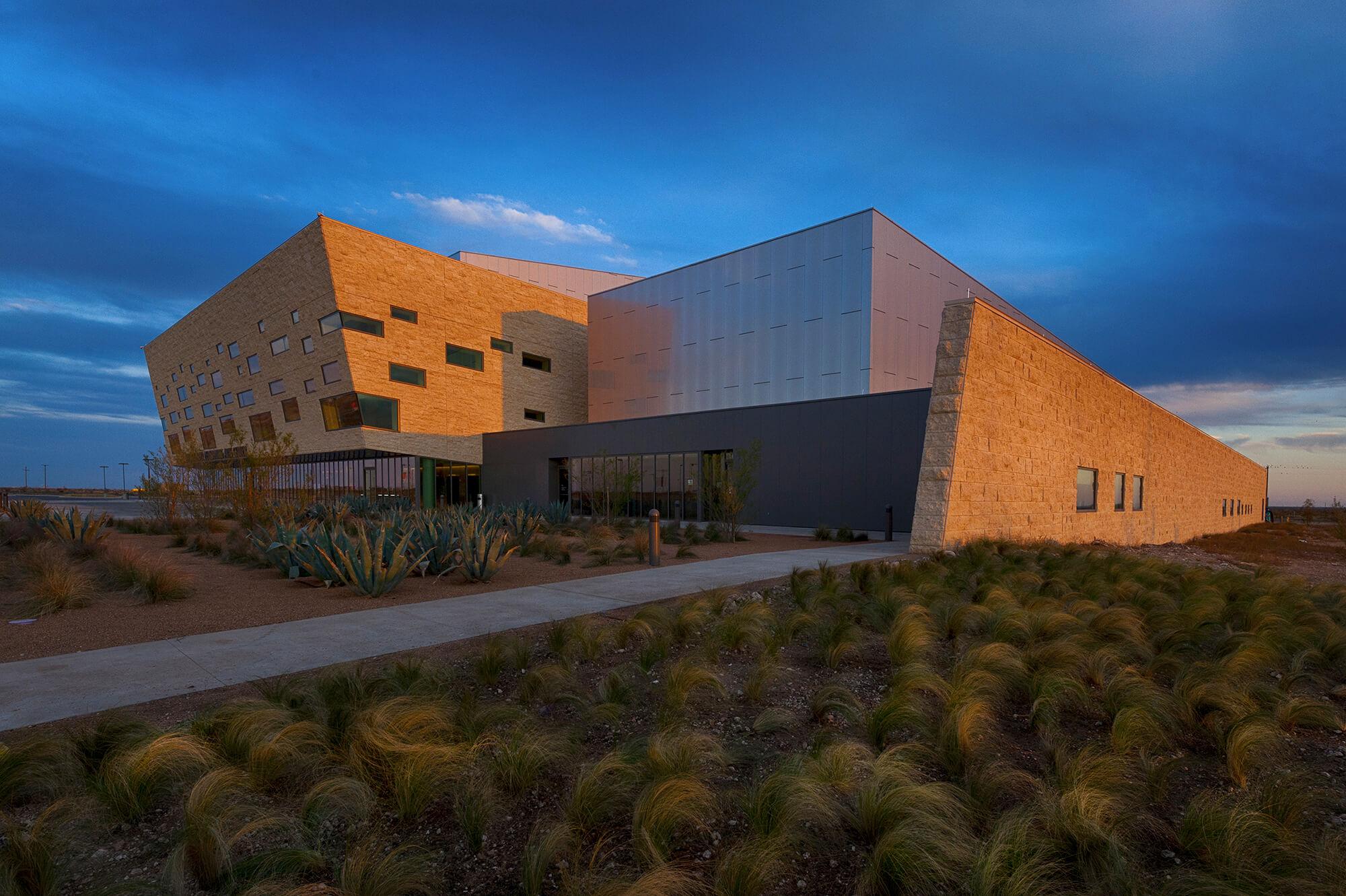 Wagner Noel Center