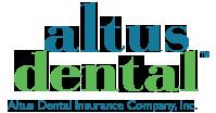 Logo_Altus_Dental