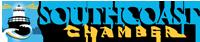 SouthCoast Chamber