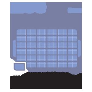 Perfect Portion Lasagna