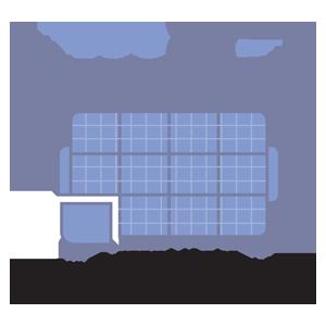 Perfect Portion Ratatouille Sausage Bake