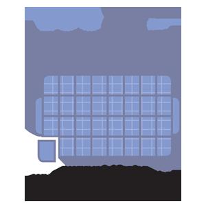 Perfect Portion Chicken, Broccoli & Rice Casserole