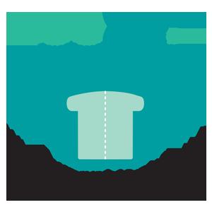 Perfect Portion Tuna Melt