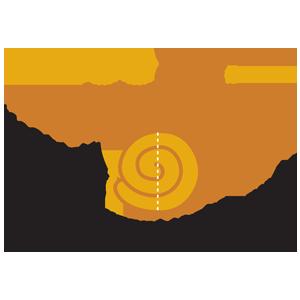 Perfect Portion Cinnamon Rolls