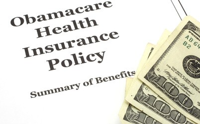 What does the health care bill mean to me?