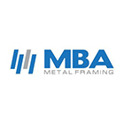 MBA Building Supplies
