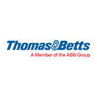 Thomas & Betts