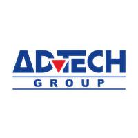 Talentx7 Assessment Client Work with Adtech